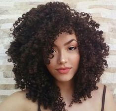 Uhair Peruvian Virgin Hair Kinky Curly 4 Bundles With Lace Frontal,Factory Direct Sale Human Hair Extensions Curly Hair Cuts, Curly Hair Styles, Natural Hair Styles, Wavy Hair, Brazilian Curly Hair, Permed Hairstyles, Male Hairstyles, 1950s Hairstyles, Ethnic Hairstyles