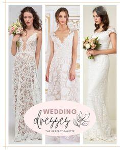 Prom Dresses, Formal Dresses, Wedding Gowns, Popular, Shopping, White Weddings, Free Shipping, Wedding Ideas, Fashion