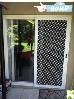 Integrity all ultrex sliding patio door integrity windows for Marvin sliding screen door