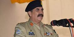 RAWALPINDI: In an unprecedented move, Chief of Army Staff General Raheel Sharif dismissed 12 military officers over corruption on Thursday, military Military Beret, Military Officer, Pakistan Army, Pakistan News, Five S, Canada Goose Jackets, Polo Ralph Lauren, Winter Jackets