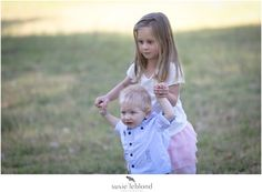 susie leblond photography: Bronwyns beautiful family