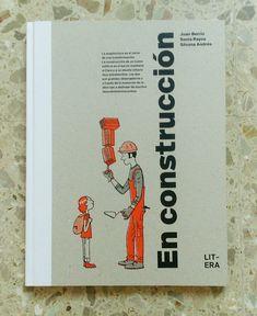 #bibliotecademartí Cover, Books, Art, Art Background, Libros, Book, Kunst, Performing Arts, Book Illustrations