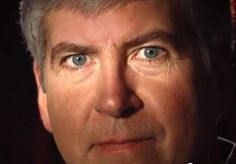 Snyder Has Close Connections To Nestle; Firm Takes 200 Gallons Of Michigan Water A Second #Oligarchy #Plutocracy