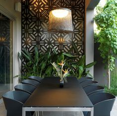 Melbourne Home Design, Pictures, Remodel, Decor and Ideas