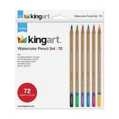 Present Birthday Crayons Personalised New York Metal Storage Tin Box Pencils Kids Christmas
