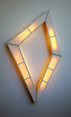 http://design-milk.com/diamond-series-sculptural-lighting/diamondseries-andreaclaire-6/