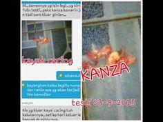 MajakaniKanza_agenresmi - YouTube