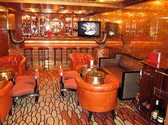 The Tides South Beach hotel Kelly Wearstler Coral rug rug pattern Miami Beach Hotels, South Beach Miami, Coral Rug, Wardrobe Cabinets, Kelly Wearstler, Liquor Cabinet, Trip Advisor, Tourism, Shelf