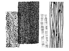 Laura Slater - Inspired by how the marks are used for screen printing in her work - what happens if I screen print my artwork of the marks made with blob tool on illustrator? Textile Prints, Textile Design, Textiles, Textures Patterns, Print Patterns, Laura Slater, Simple Artwork, Korean Painting, Geometry Pattern