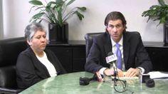 #Bakersfield law firm Chain | Cohn | Stiles files lawsuit in the death of Joseph Lynch