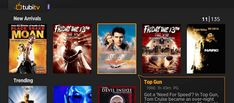 Best Movie Sites, Free Tv And Movies, All Movies, Movies Online, Movie Tv, Movie Websites, Movie Couch, Movies