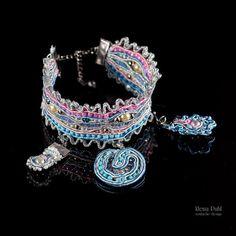Jewelry, Fashion, Moda, Jewels, Fashion Styles, Schmuck, Jewerly, Jewelery, Jewlery