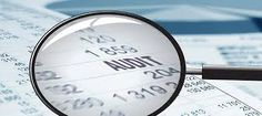 LYCX: Campanhas Promocionais: Taxa de Fiscalização
