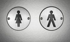 Obama Administration To Issue Decree On Transgender Access To School Restrooms