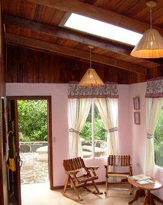 Cottage vacation rental in Monteverde from VRBO.com! #vacation #rental #travel #vrbo