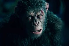 'War for the Planet of the Apes' New Official Trailer: Caesar's Army vs. Humans Gets Ugly