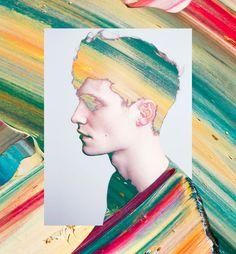 the-boywho: Matthew Hitt X Paul Juno