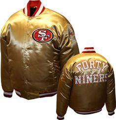 266 Best Niner Brothers Images In 2013 San Francisco