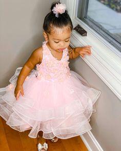 Cute Little Baby, Baby Kind, Pretty Baby, Cute Baby Girl, Baby Love, Mom Baby, Cute Babies, Black Kids, Black Babies