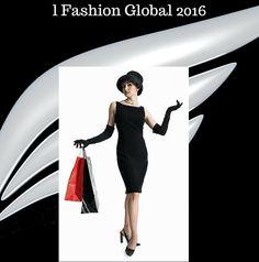 ★1º Fashion Global. 4 ★