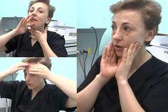 Automasaje Kobido: elimina tus arrugas sin pasar por el quirófano