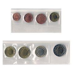 http://www.filatelialopez.com/monedas-euro-serie-belgica-mixta-p-2412.html
