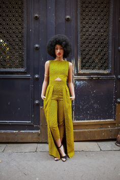 Collection Muse By Natacha Bacco, Printemps-Ete 2015