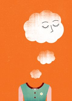 ING_Savings - campaign for ING Direct bank in Australia.by The Project Twins