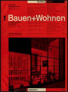 Typography 2, SP 2012