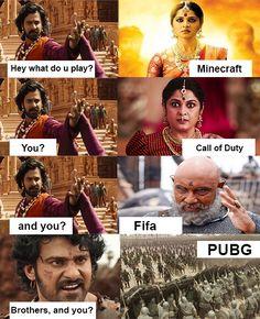 250 Best Pubg Meme Images Videogames Gaming Memes Dankest Memes