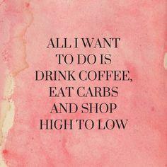 lightinthebox:  The @lightinthebox girl currently wants three things…