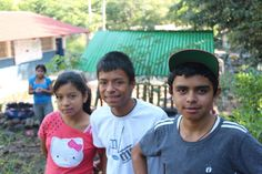 Campaign to provide scholarships for 75 Nicaraguan teenagers to finish high school. As teachers and parents, we know what a difference education makes and how vulnerable young people are when they do not have the opportunity to stay in school.  http://spanishplayground.net/giving-tuesday-rayo-de-sol/