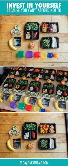 Confessions of a Junk Food Junkie: 6 Tricks to Kick the Habit