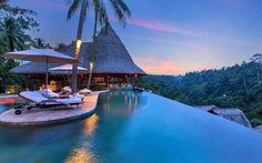 Индонезия, Бали 56 400 р. на 14 дней с 12 ноября 2017 Отель: PONDOK SARI Подробнее: http://naekvatoremsk.ru/tours/indoneziya-bali-137