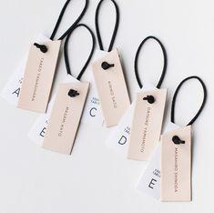 Tag Design, Print Design, Packaging Design, Branding Design, Organic Packaging, Wedding Place Cards, Resin Crafts, Innovation Design, Portfolio Design