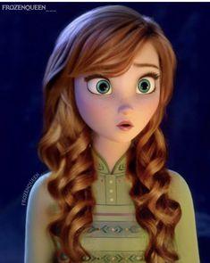 Disney Princess Facts, Disney Princess Frozen, Disney Princess Drawings, Princess Art, Beach Wallpaper, Disney Wallpaper, Frozen Pictures, Cute Pictures, Disney Movies