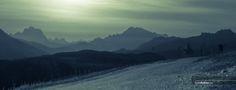 La Maratona Dles Dolomites l'evento su due ruote 9000 iscritti e tanti vip!
