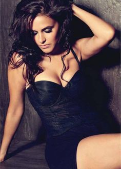 jessica weaver naked