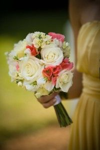 http://brds.vu/MT8nX1  #flowers #wedding