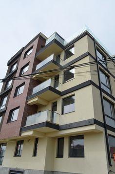 Vanzare Apartament 2 camere - Palazu Mare - DSC_47064