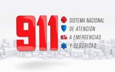El Sistema Nacional de Atención a Emergencias y Seguridad 911 brindó asistencia a un niño de 12 años que se fracturó un brazo al caerse de un caballo