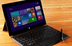 Windows 8.1 Core Single Language Temiz Kurulum (Format) enpedi-Windows 8
