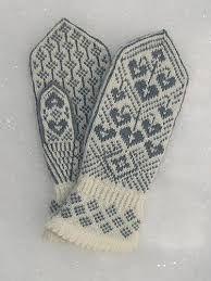 Myndaniðurstaða fyrir moomin knitting pattern