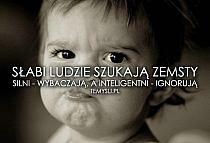 Stylowi.pl - Odkrywaj, kolekcjonuj, kupuj Humor, Motivation, Face, Quotes, Poster, Poland, Inspirational, Random, Qoutes