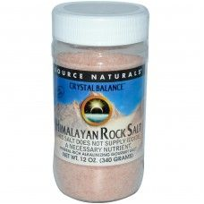 Source Naturals Crystal Balance Himalayan Rock Salt Fine Grind  http://www.nombox.co.uk/index.php?route=product/product_name=himalayan+salt_id=41619