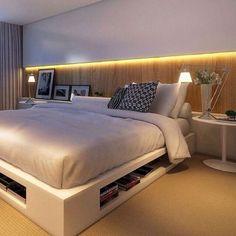 cama japonesa                                                       …                                                                                                                                                     Más