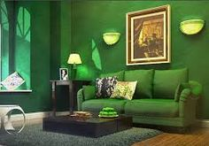 https://www.google.pl/search?q=traditional home interiors