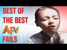 37 Best America's Funniest Home Videos images in 2012