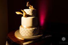 GOT / Potter cake!    by Wedding Photography Wedding Season, Destination Wedding, Wedding Inspiration, Wedding Photography, Bride, Cake, Photographers, Party, Wedding Shot