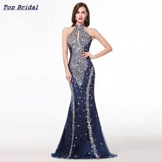 Cheap dresses evening dresses, Buy Quality dress pants short men directly from China dress tile Suppliers:   2015 Tarik Ediz Long Mermaid Dress With Bow Abendkleider traje de gala Special Occasion Dresses Forever Unique Fo